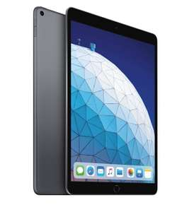 iPad Air 2019 10.5 64gb £363.84 delivered at eglobal