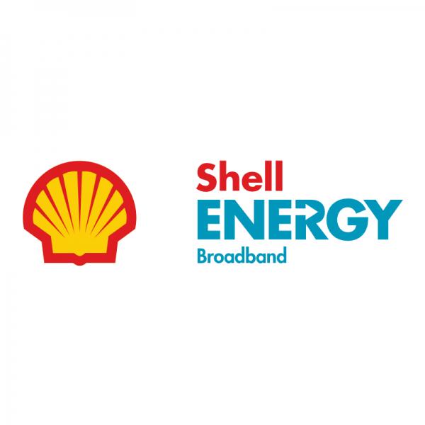 Shell Fibre Broadband Deal £22.99pm (12 months - £75 bill credit in December = £16.74pm)