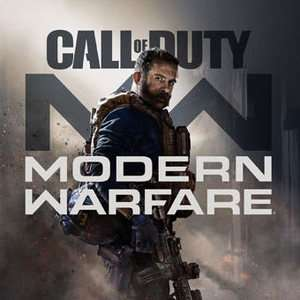Join Quidco and get £15 cashback bonus when ordering Call of Duty from GAME