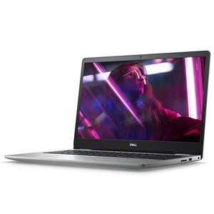 Dell - New Inspiron 15 5000 Laptop with 10th Generation Super fast Processor £858.80 Dell Shop