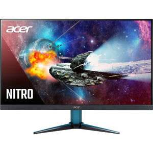 Acer WQHD 144 Hz 27 Inches Monitor - IPS HDR400 £299.99 with code AO on eBay