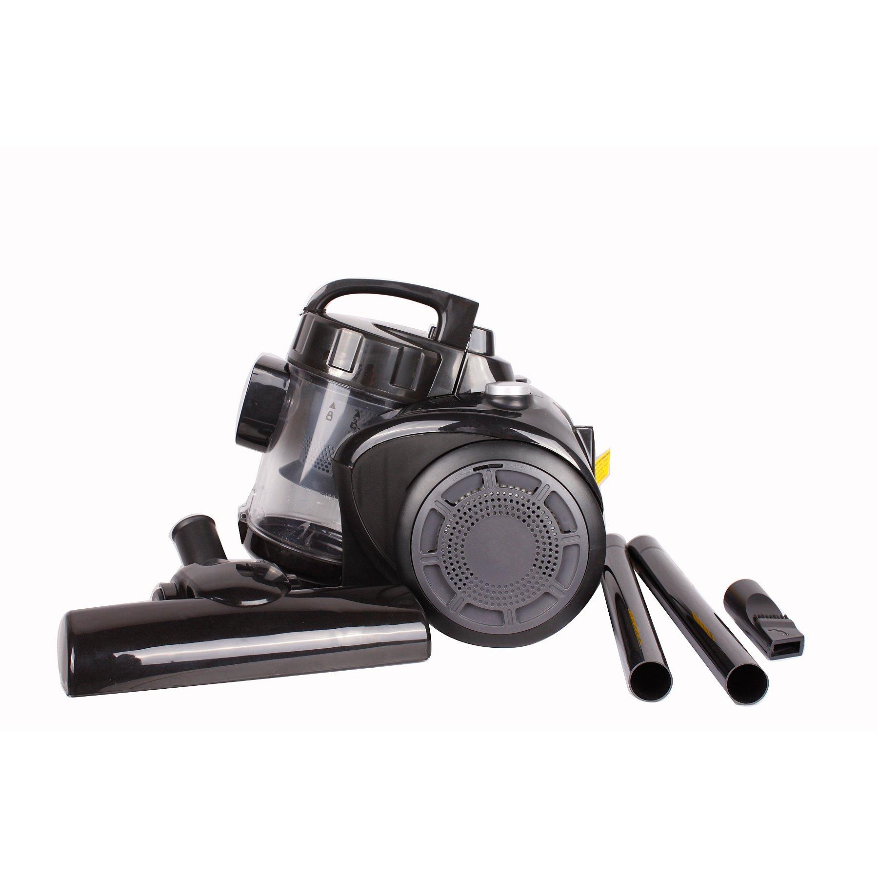 Goblin Essentials vacuum cleaner £25 @ ASDA