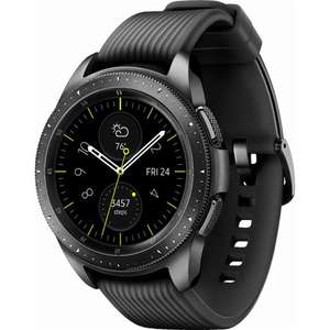 Samsung Galaxy Watch Clearance Bargains Stanley - £149.99