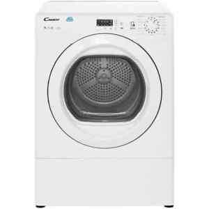 Candy CSVV9LG Grand'O Vita C Rated 9Kg Vented Tumble Dryer White £159.20 delivered with code @ AO eBay