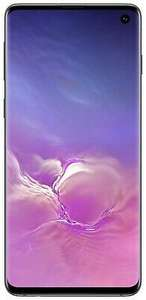 Samsung Galaxy S10 128gb (New Other/Open Box) Black, White and Prism Green £497.99 at techsave2006 eBay