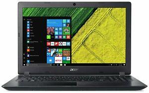 Refurbished Acer Aspire 3 15.6 Inch AMD A6 4GB RAM 1TB HDD Laptop - Black £164.99 @ Argos / ebay