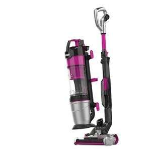 Vax Air Lift Steerable Pet Max Vacuum Cleaner HEPA 820W UCPMSHV1 (BOX DAMAGED) £76.79 @ vax ebay