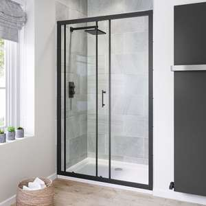 20% off £199 Spend on Bathroom Equipment with voucher Code @ Soak.com