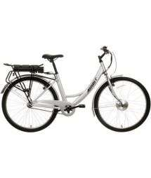 Buy 2 ebikes and get 10% off with voucher code @ Cycle Republic