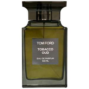 Tom ford tobacco oud Edp 100ml £169.99 @ Tk Maxx. Free Delivery