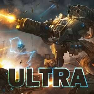 Defense Zone 3 Ultra HD Temporarily Free @ Google Play