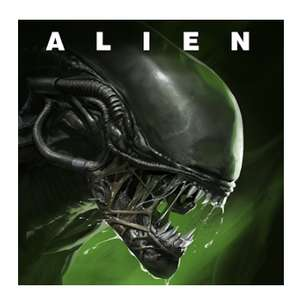 Alien Blackout (Android/iOS) £0.79 @ Google Play