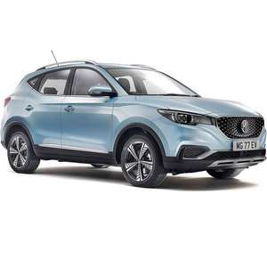 New MG ZS Excite Fully Electric SUV - Now £21,995 (after £3500 Gov Grant) @ MG