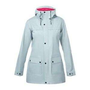 Berghaus Hambledon Women's Outdoor Shell Jacket  Size 12 £21.98 @ Amazon