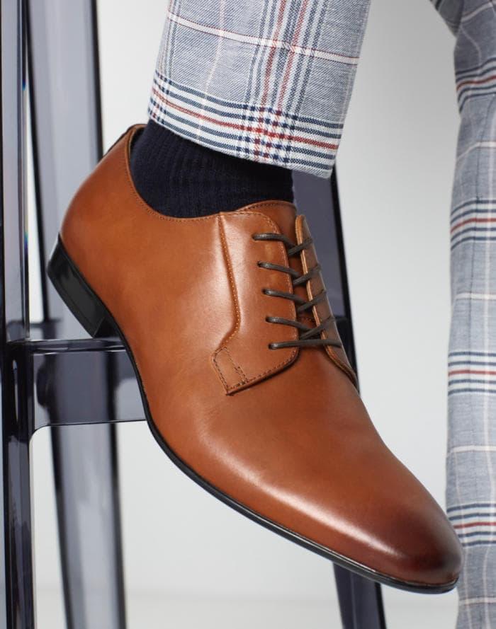 Aldo Shoes Sale - upto 50% Off
