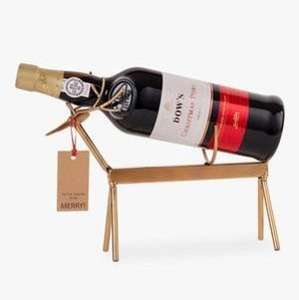 Christmas port and reindeer holder £25 @ John Lewis & Partners instore or +£2 c&c