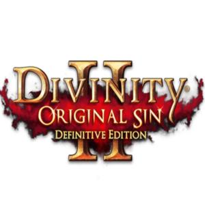 Divinity: Original Sin 2 - Definitive Edition £17.99 GOG