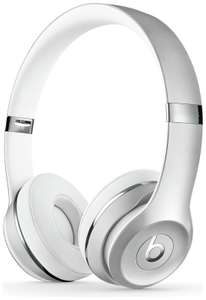 Dre Beats Solo 3 Wireless Headphones £89.99 - Heathrow Airport Dixons Travel with price match