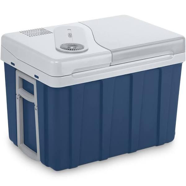 Mobicool W40 40L Electric Cooler Box £45 @ Tesco Extra Stretford