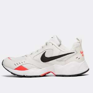 Nike Air Heights Trainers now £39.99 Sizes 6 up to 12 in stock Free Next day delivery @ Footasylum