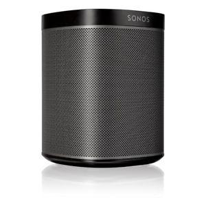 Sonos PLAY 1 Wireless Speaker £119.20 with code  @ eBay / hughesdirect