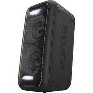 Sony GTK-XB5 Speaker - NFC & Bluetooth £98.99 Delivered & Using Code @ Clas Ohlson