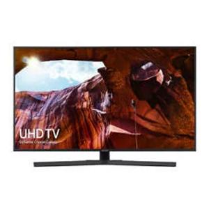 "Samsung UE43RU7400 43"" HDR Smart 4K TV £339 @ Crampton & Moore eBay"