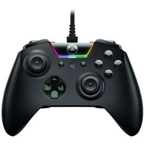 Razer Wolverine Tournament Edition XB1 Gaming Controller £84 @ AO eBay
