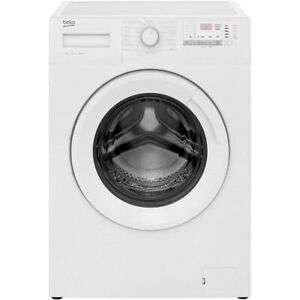 Beko WTG841B2W A+++ Rated 8Kg 1400 RPM Washing Machine White £159.20 delivered with code  @ AO eBay
