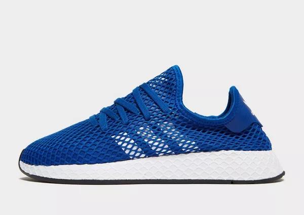 adidas Originals Deerupt £30 @ JDsports £1 for Click & Collect