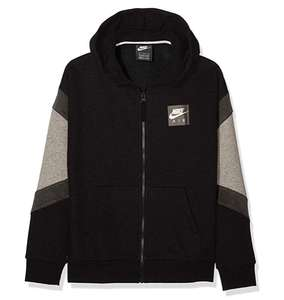 Nike Youth Hoodies £12 various styles & sizes In Store Nike Outlet Castleford
