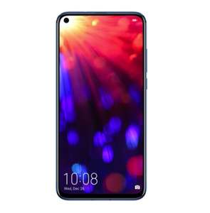 Brand new Honor View 20  on O2 Refresh Deal £225 (Possibly £150)