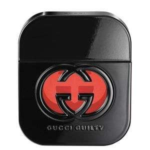 Gucci Guilty Black Perfume EDT- £29.99 @ The Perfume Shop