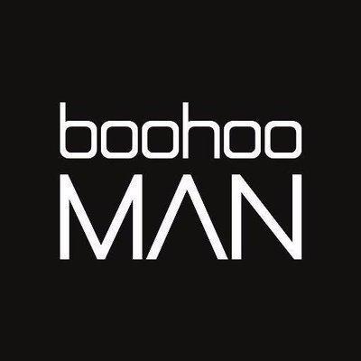 40% Off Tracksuits at BoohooMan
