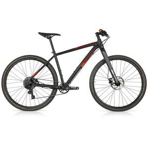 Ridley Ignite A GX1 Mountain Bike 2019 29er Rigid Mountain  bike £768.99 delivered at Merlin Cycles