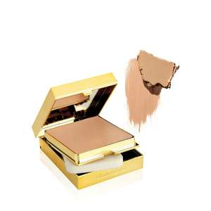 Elizabeth Arden Flawless Finish £14.45 / £5 Worth Of Points With Any Foundation  @ Debenhams - Code SH4J / SHA5 Free Delivery