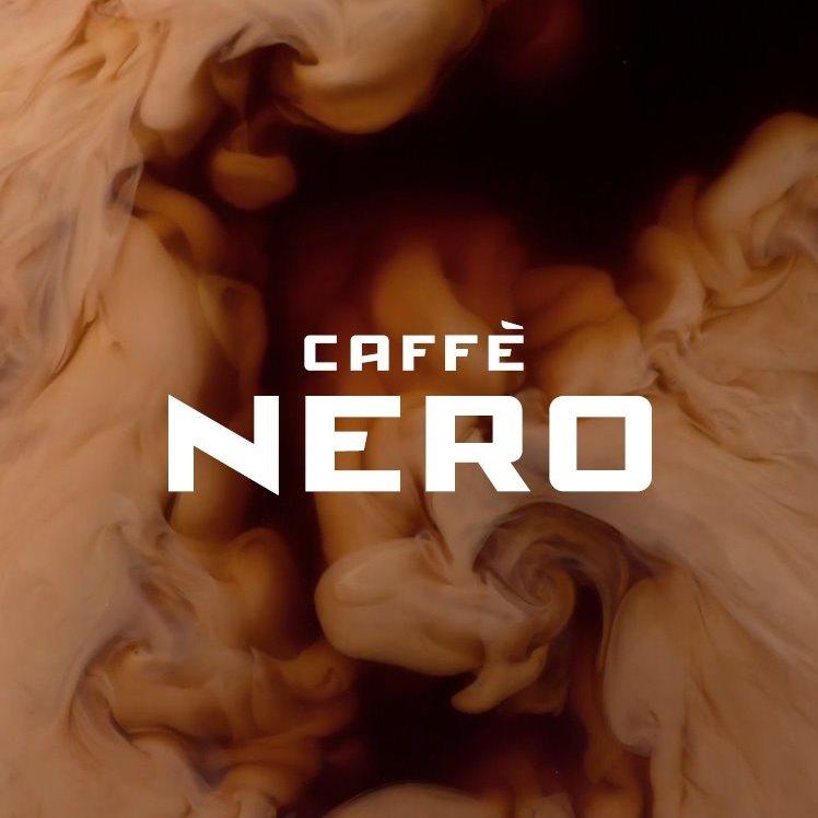 50% off Next Deli Menu Item with Caffe Nero App