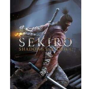Sekiro: Shadows Die Twice (PS4 & XB1) £30 in store at Asda - Bradford