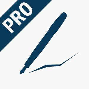 Text Analyser Pro usually 89p now free @ Google Play Store