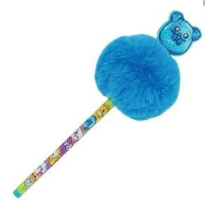 Pikmi pops pompom pen 30p @ Sainsbury's emersons green