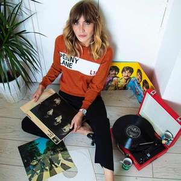 25% off Autumn Essentials with voucher Code @ Joanie clothing