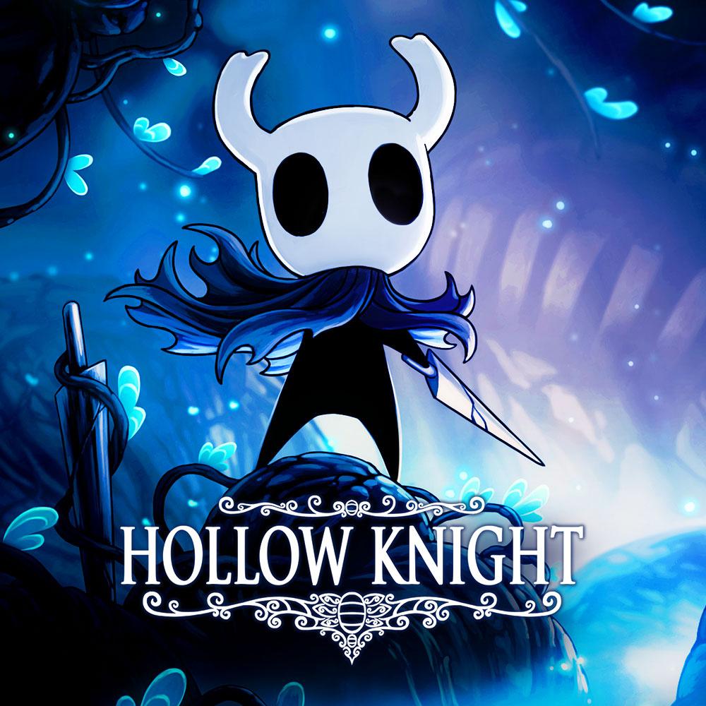 Hollow Knight Nintendo Switch £6.59 @ Nintendo eShop £5.13 SA