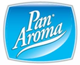 Pan Aroma Branded Air Fresher Products Half Price e.g. Mini Gel Air Fresher 4pk 50p @ Tesco Perth