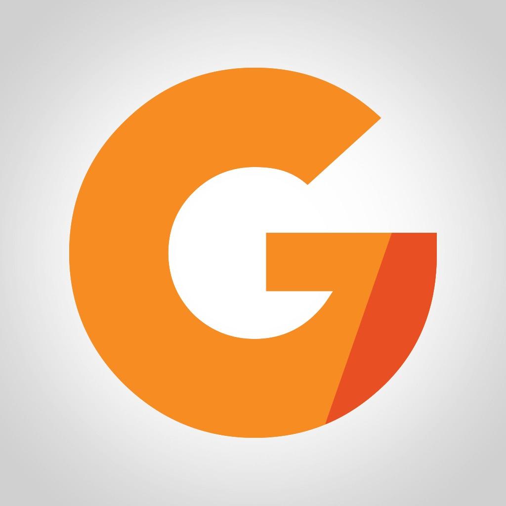90% off games up to 1 Euro at Gamivo using code