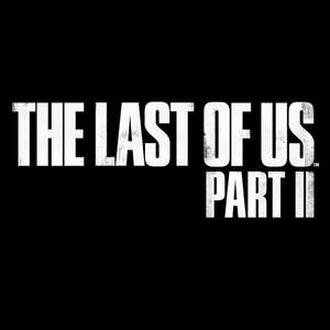 The Last of Us Part II NEW Grunge theme - Free for Outbreak Day @ PSN Store