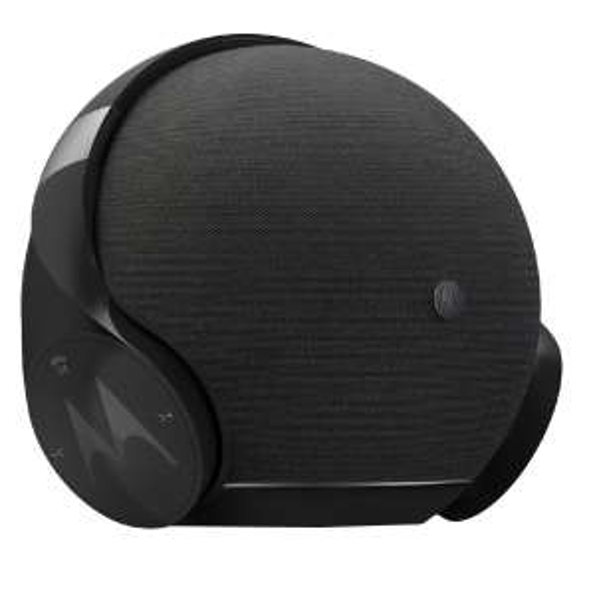 Motorola Bluetooth Speaker and Wireless Headphones 2-in-1 - £26.99 @ Robert Dyas (Free C&C)