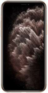 iPhone 11 Pro - £189 upfront £33pm x 12 Months 30gb Data @ Mobiles.co.uk - Total Cost: £585