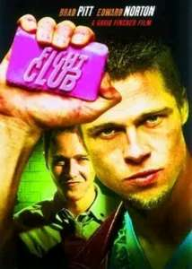 Fight Club HD for £3.99 on Google Play