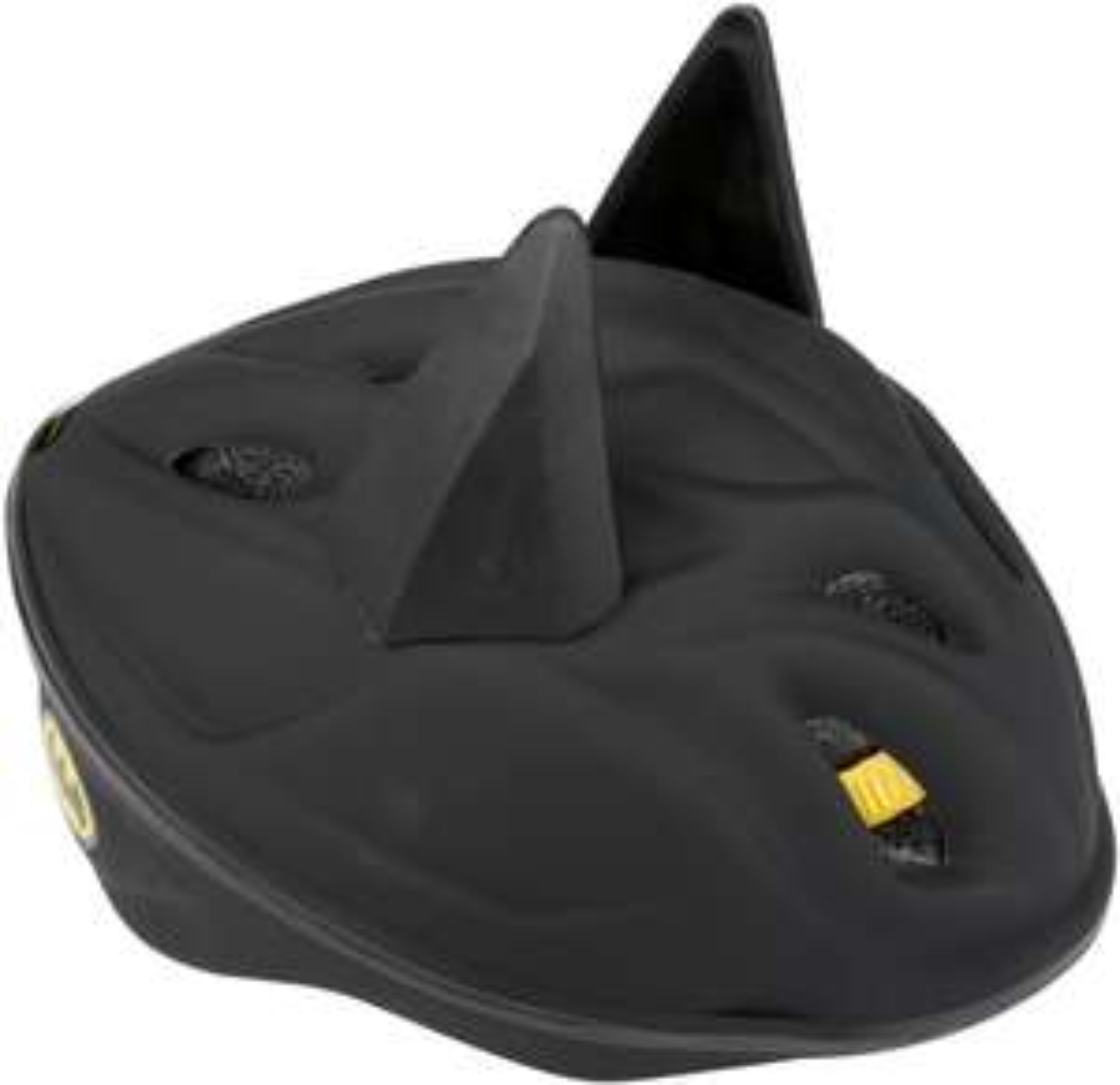 Batman 3D Bat Helmet 53-56cm - £7 @ Halford (Free C&C)
