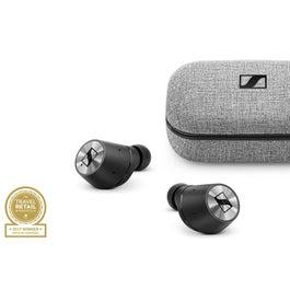 Sennheiser Momentum True Wirless earbuds £199 @ Richer Sounds